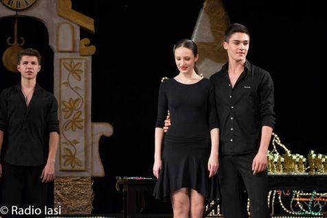 Cantec de stea 2015 (GALA)_422