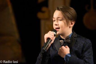 Cantec de stea 2015 (GALA)_503