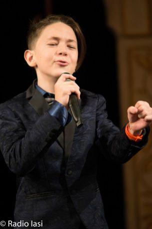 Cantec de stea 2015 (GALA)_504