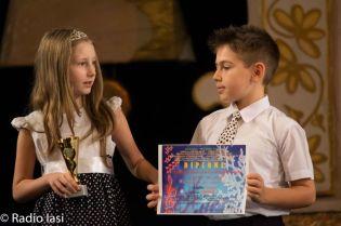 Cantec de stea 2015 (GALA)_621