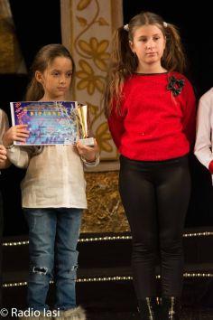 Cantec de stea 2015 (GALA)_630