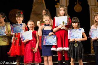 Cantec de stea 2015 (GALA)_726