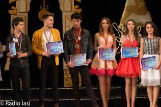 Cantec de stea 2015 (GALA)_779