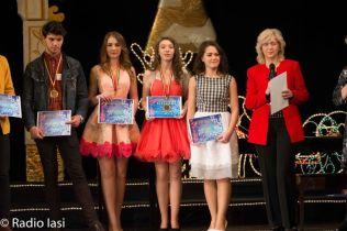 Cantec de stea 2015 (GALA)_780