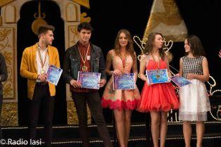 Cantec de stea 2015 (GALA)_783