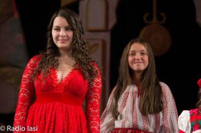 Cantec de stea 2015 (ziua 2)_10