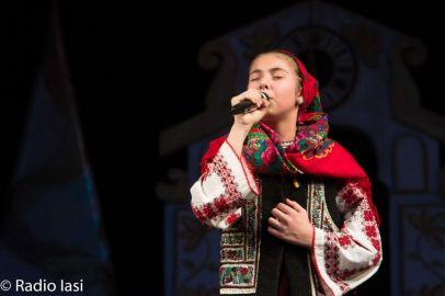 Cantec de stea 2015 (ziua 2)_11