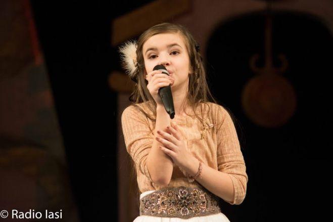 Cantec de stea 2015 (ziua 2)_147