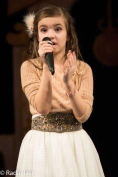 Cantec de stea 2015 (ziua 2)_151