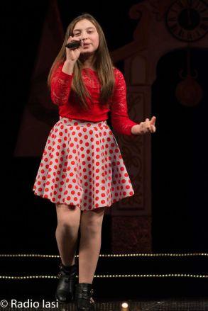 Cantec de stea 2015 (ziua 2)_170
