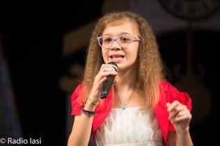Cantec de stea 2015 (ziua 2)_179