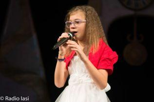 Cantec de stea 2015 (ziua 2)_181