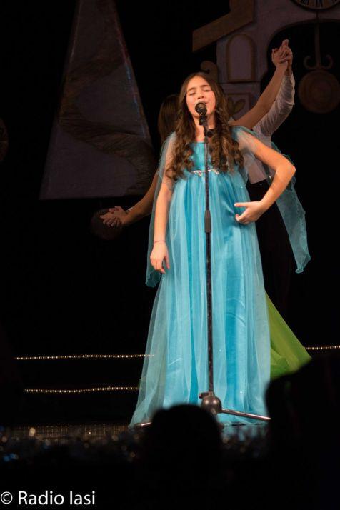 Cantec de stea 2015 (ziua 2)_186