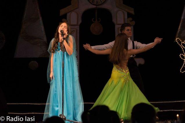 Cantec de stea 2015 (ziua 2)_188