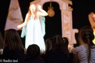 Cantec de stea 2015 (ziua 2)_190