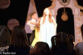 Cantec de stea 2015 (ziua 2)_191