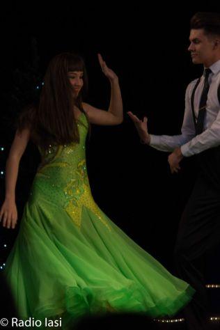 Cantec de stea 2015 (ziua 2)_206