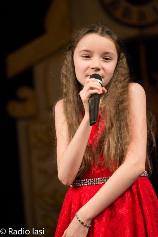 Cantec de stea 2015 (ziua 2)_219