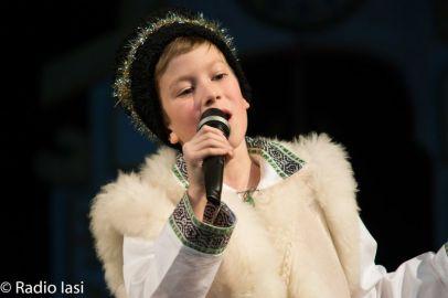 Cantec de stea 2015 (ziua 2)_22