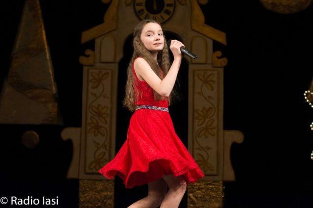 Cantec de stea 2015 (ziua 2)_223