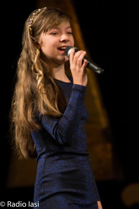 Cantec de stea 2015 (ziua 2)_255