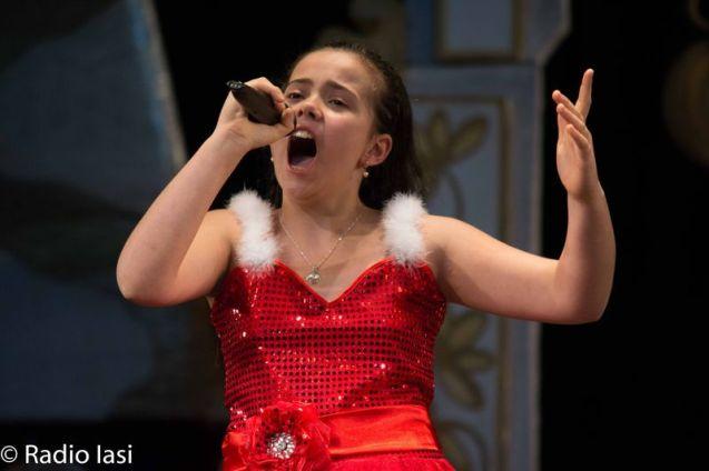 Cantec de stea 2015 (ziua 2)_265