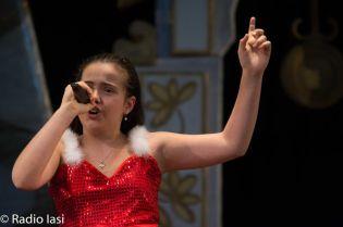 Cantec de stea 2015 (ziua 2)_267