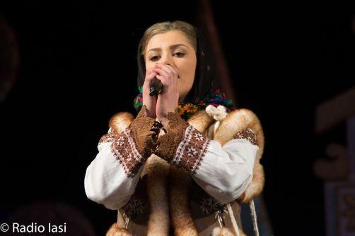 Cantec de stea 2015 (ziua 2)_27