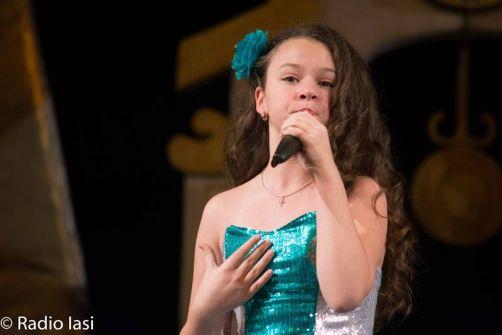 Cantec de stea 2015 (ziua 2)_271