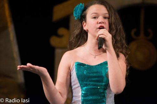 Cantec de stea 2015 (ziua 2)_272