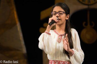 Cantec de stea 2015 (ziua 2)_277