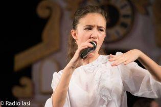 Cantec de stea 2015 (ziua 2)_288