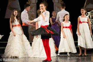 Cantec de stea 2015 (ziua 2)_292