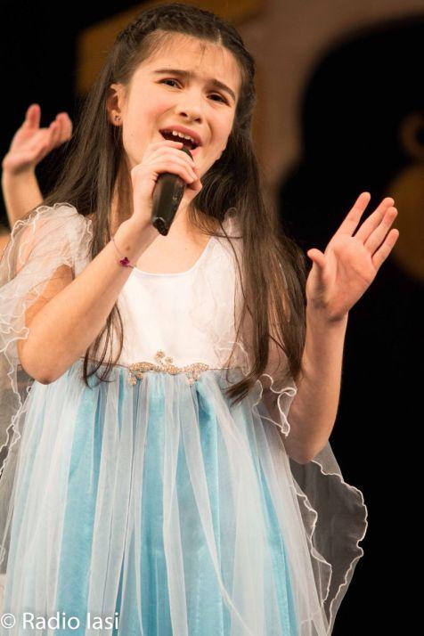 Cantec de stea 2015 (ziua 2)_301