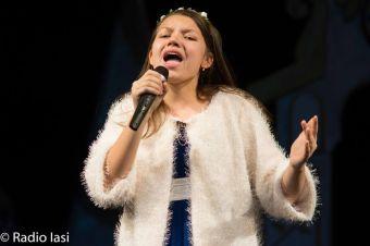 Cantec de stea 2015 (ziua 2)_321