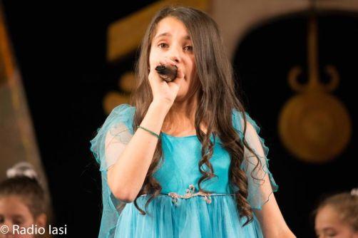 Cantec de stea 2015 (ziua 2)_329