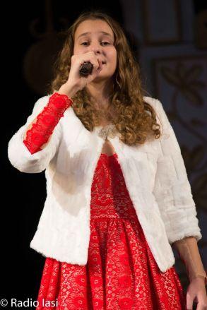 Cantec de stea 2015 (ziua 2)_339