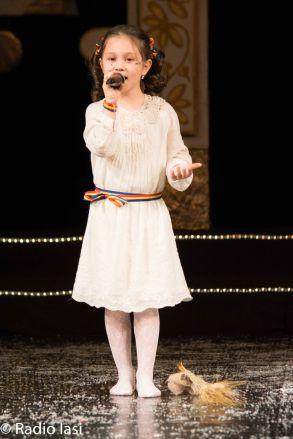 Cantec de stea 2015 (ziua 2)_354
