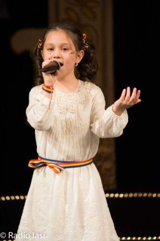 Cantec de stea 2015 (ziua 2)_359