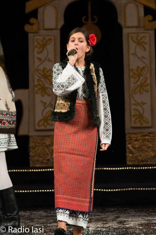 Cantec de stea 2015 (ziua 2)_383
