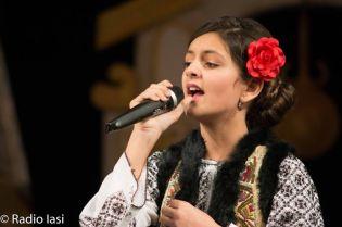 Cantec de stea 2015 (ziua 2)_390