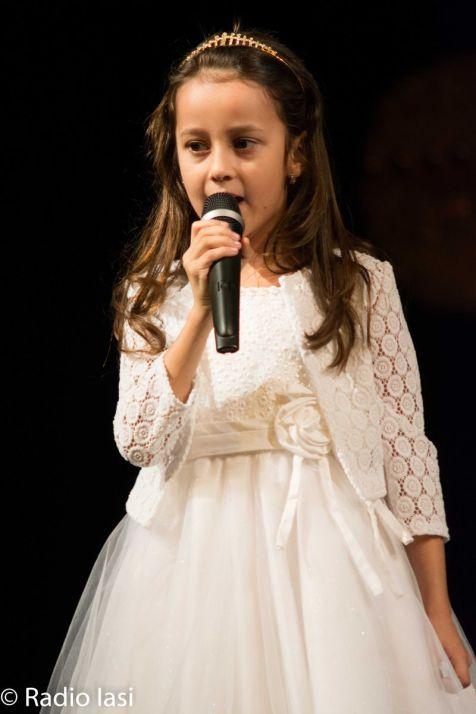 Cantec de stea 2015 (ziua 2)_40