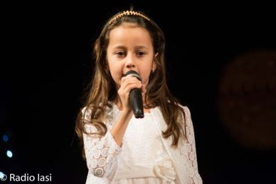 Cantec de stea 2015 (ziua 2)_41