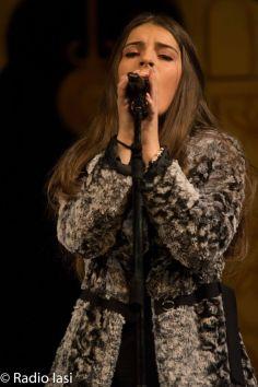 Cantec de stea 2015 (ziua 2)_422