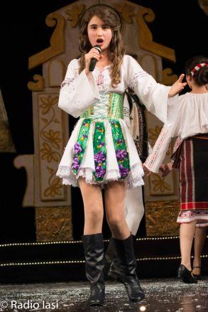 Cantec de stea 2015 (ziua 2)_426