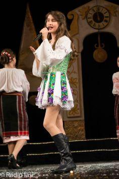 Cantec de stea 2015 (ziua 2)_427