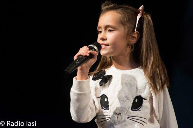 Cantec de stea 2015 (ziua 2)_44