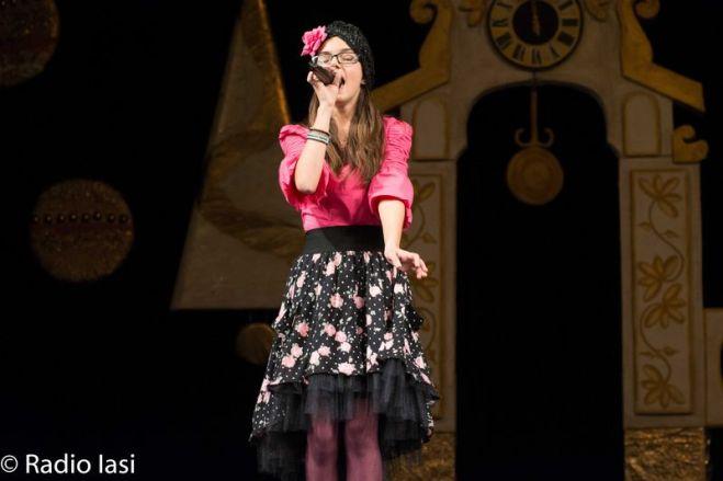 Cantec de stea 2015 (ziua 2)_449