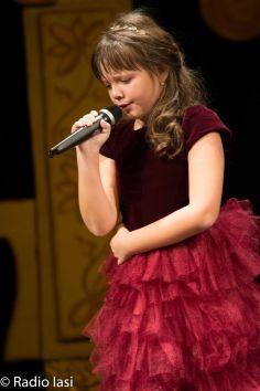 Cantec de stea 2015 (ziua 2)_460