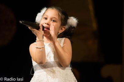 Cantec de stea 2015 (ziua 2)_48